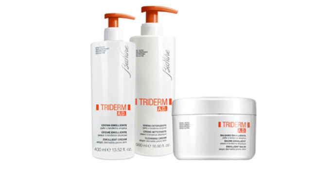 Picture for category TRIDERM AD