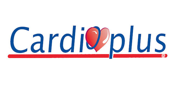 Picture for category CARDIOPLUS