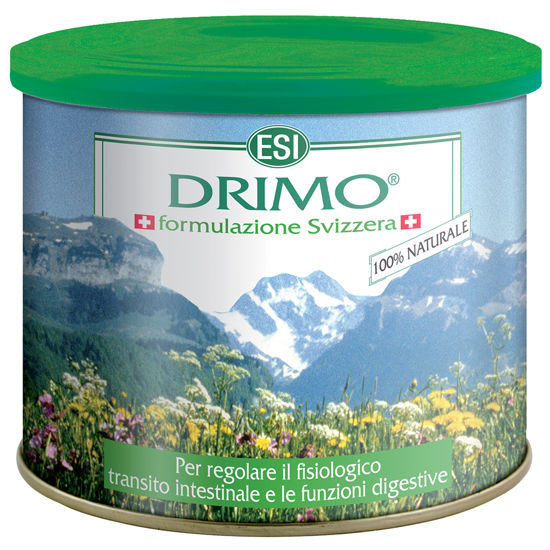 Picture of Drimo