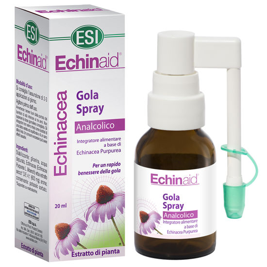 Picture of Echinaid Gola Spray