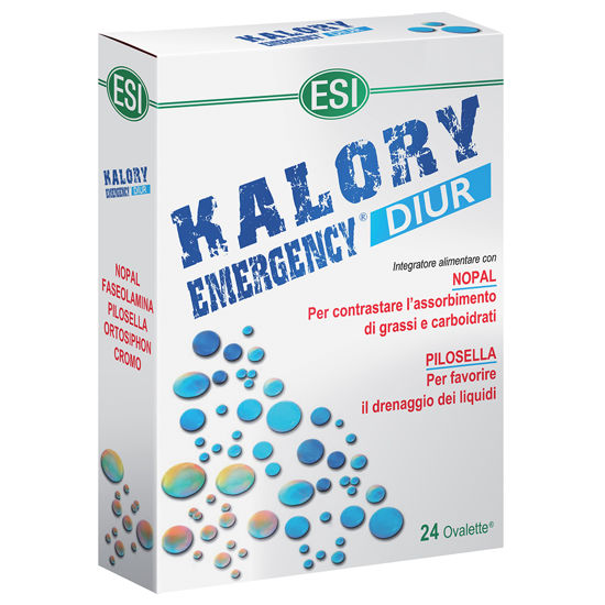 Picture of Kalory Emergency diur