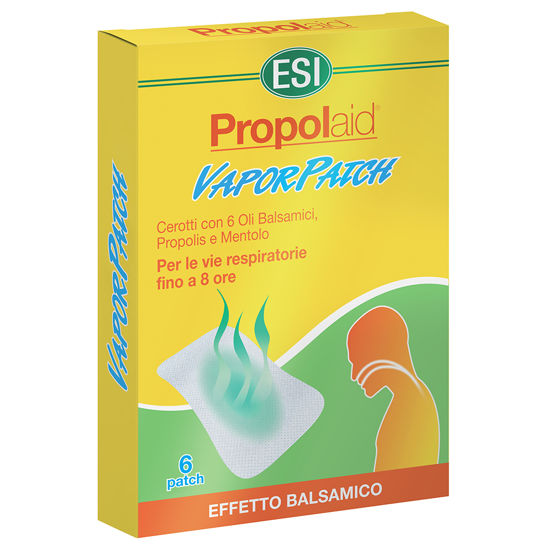 Picture of Propolaid VaporPatch