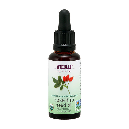 Picture of Rose hip Oil, organic