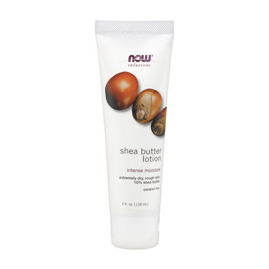 Picture of Shea Butter Lotion