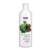 Picture of Herbal Revival Conditioner