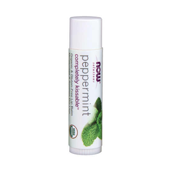 Picture of Completely Kissable Peppermint Lip Balm