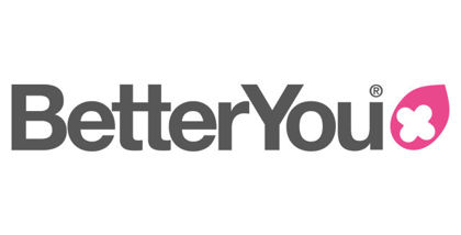 Picture for manufacturer BETTERYOU