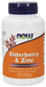 Picture of Elderberry & Zinc Lozenges