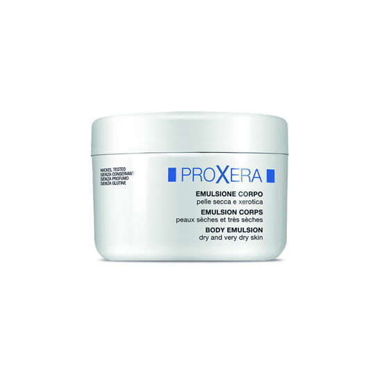 Picture of PROXERA BODY EMULSION 400 ml