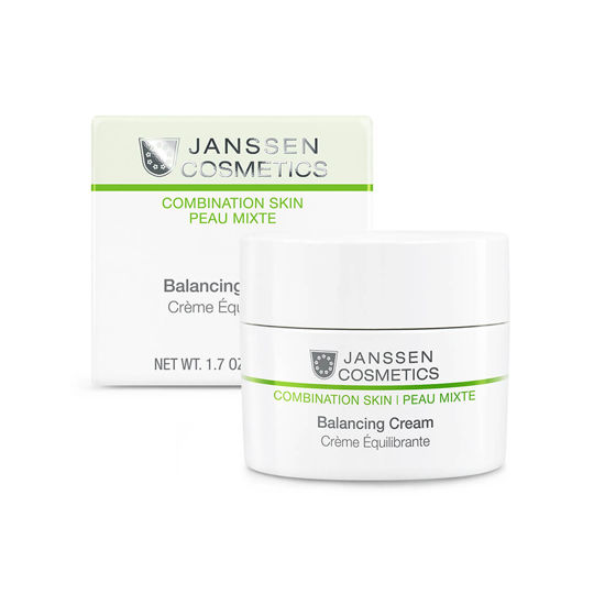 Picture of Balancing Cream