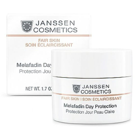 Picture of Melafadin Day protection