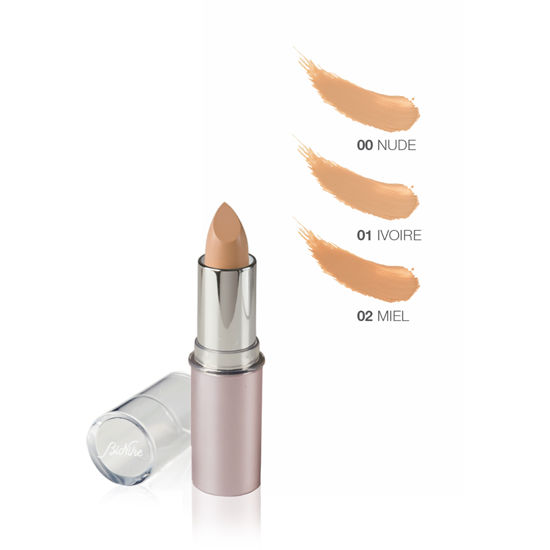 Picture of DEFENCE COLOR ANTI-BLEMISH STICK CONCELAR