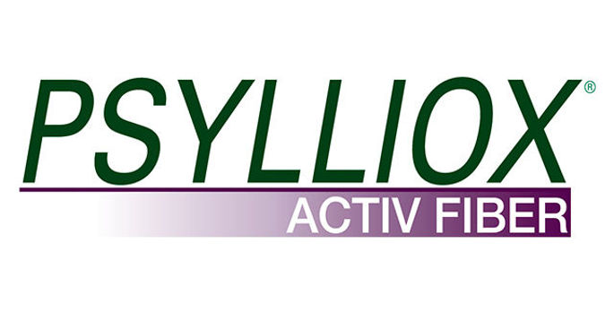 Picture for category PSYLLIOX ACTIV FIBRA