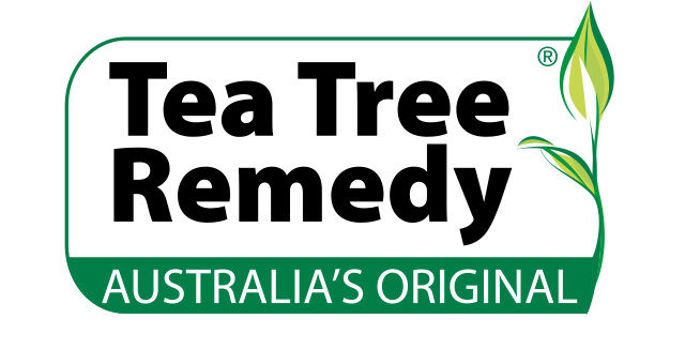 Picture for category TEA TREE