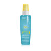 Picture of DEFENCE SUN NO-SHINE FLUID SPF 50+