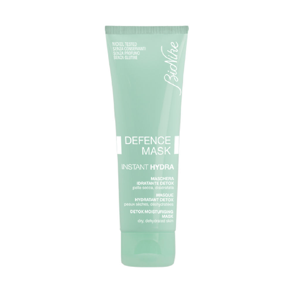 Picture of DEFENCE MASK INSTANT HYDRA