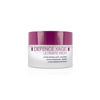 Picture of DEFENCE XAGE RICH REMODELLING LIFTING BALM