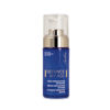 Picture of DEFENCE MY AGE INTENSIVE RENEWING SERUM
