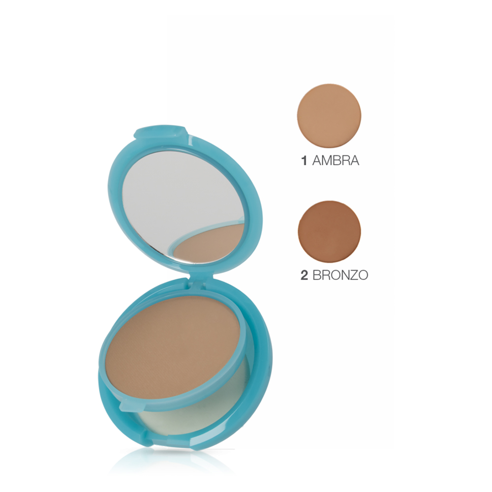 Picture of DEFENCE SUN COMPACT FOUNDATION 50