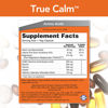 Picture of True Calm™ Veg Capsules