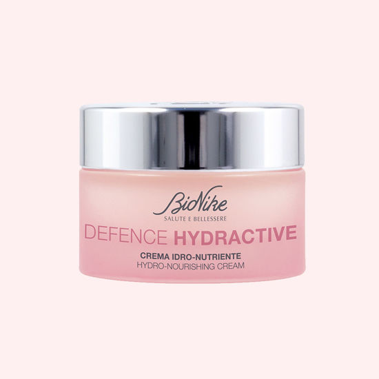 Picture of DEFENCE HYDRACTIVE HYDRO-NOURISHING CREAM
